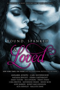 Final 2D_BoundSpankedLoved_medium (1)