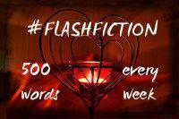 flashfiction banner