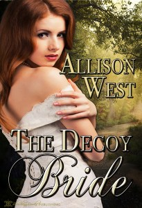 the-decoy-bride-aw-cover