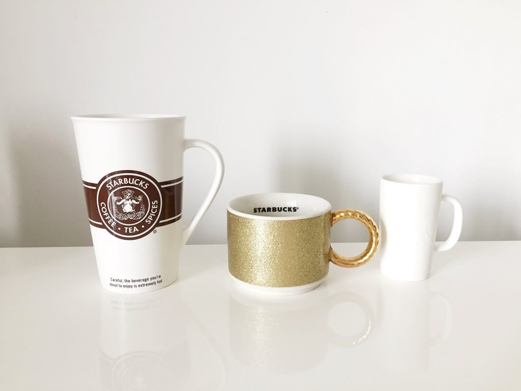 Jaye Mug Rockett Starbucks A Addictioncollection lFKT1Jc