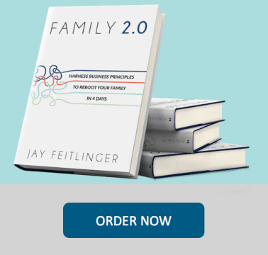 Order Family 2.0 Book