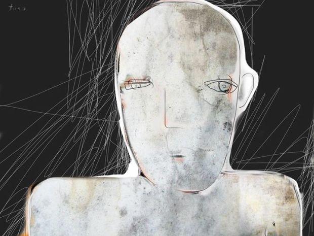 121 Portrait 11_9_13