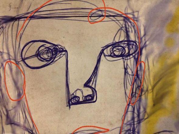 144 Portrait 11_27_13
