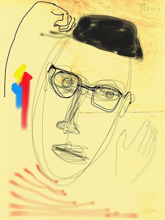 226 Portrait 2_14_14