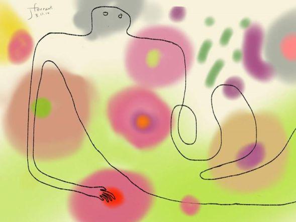 258 Portrait 3_17_14