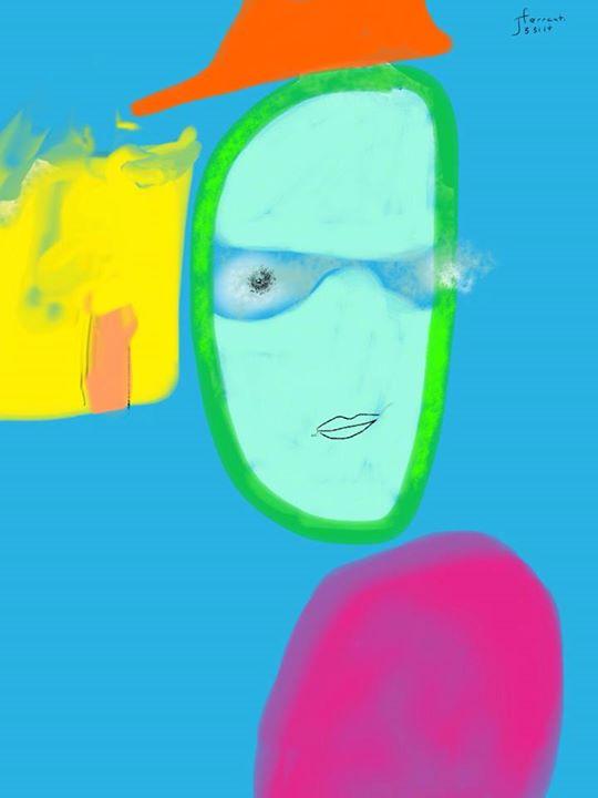 270 Portrait 3_31_14