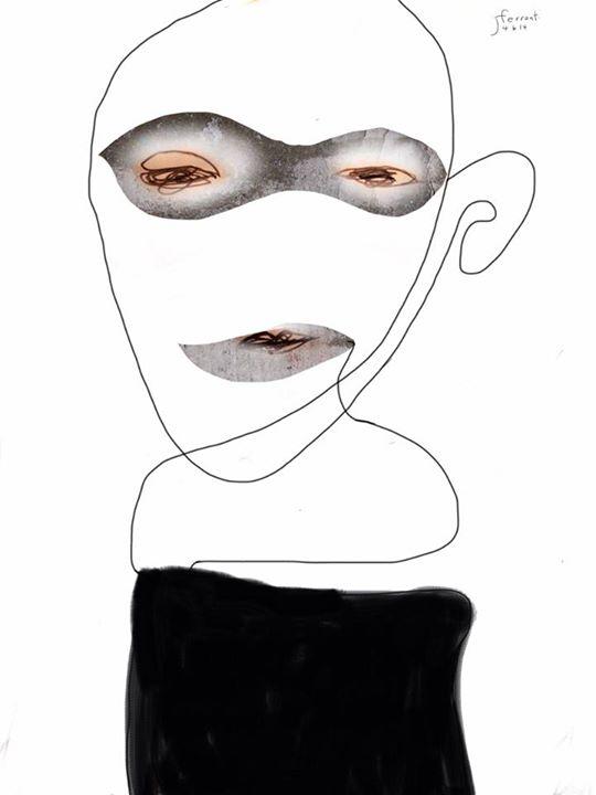 274 Portrait 4_6_14