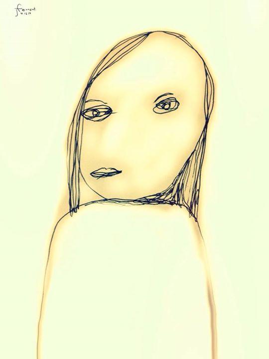 279 Portrait 4_16_14