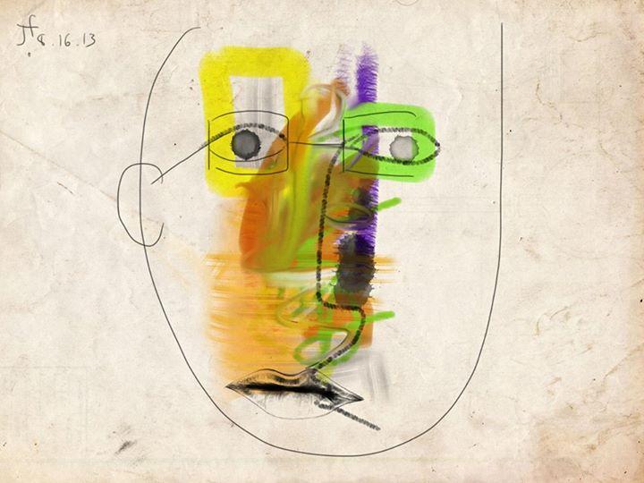 34 Portrait 8_16_13