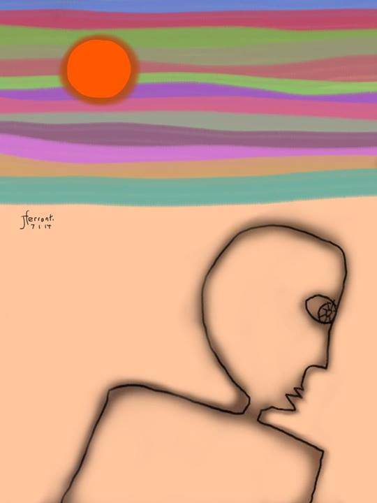 354 Portrait 7_1_14