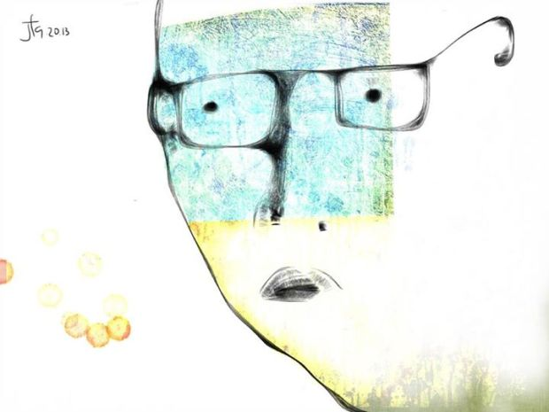 72 Portrait 9_20_13