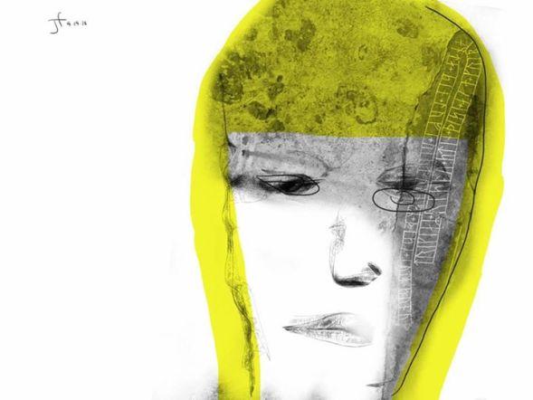 76 Portrait 9_19_13