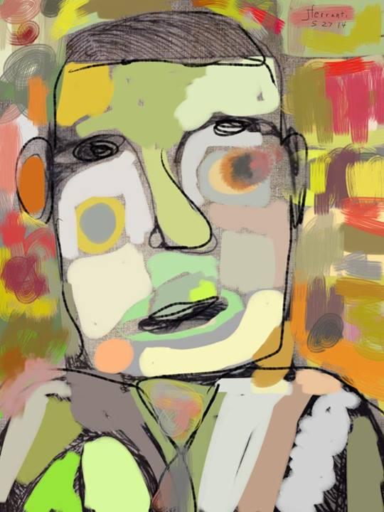 330 Portrait 5_27_14