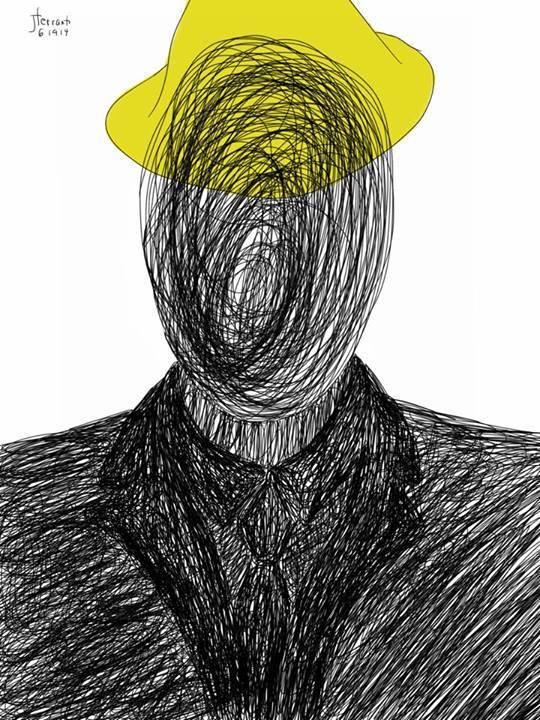 342 Portrait 6_19_14