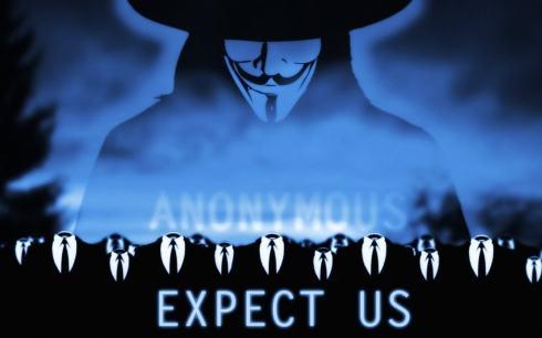 AnonymousBigBrotherCLONE