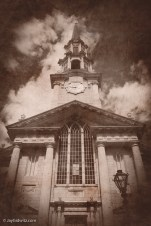First Baptist Meetinghouse