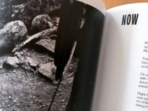 then-now-fine-art-photo-book-12