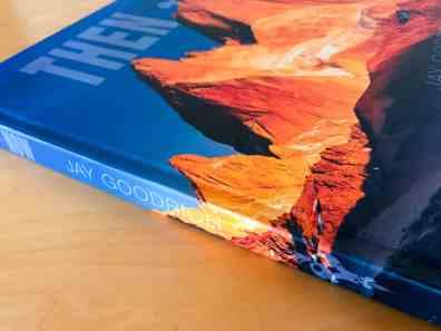 then-now-fine-art-photo-book-5