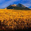 Telluride Colorado Photo Adventure by Jay Goodrich