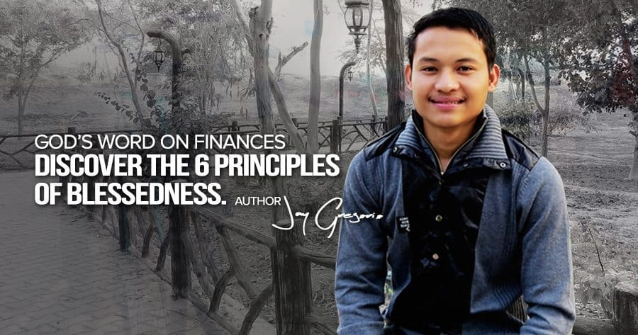 the-6-principles-of-blessedness