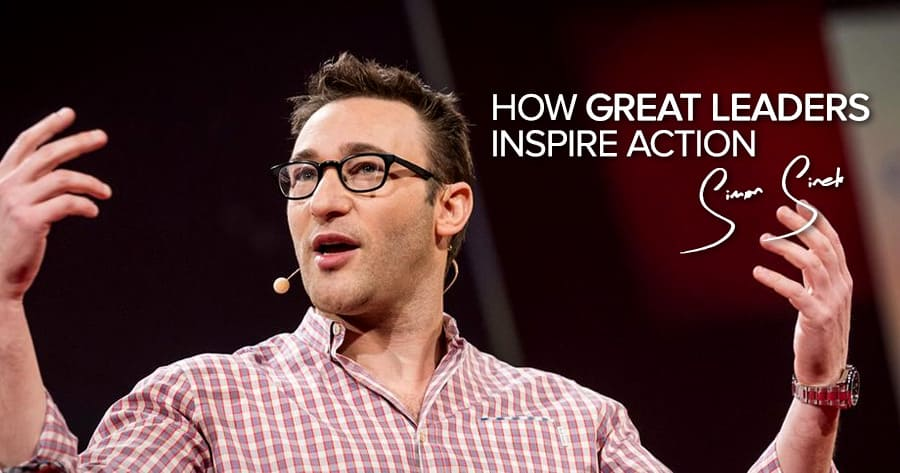 how-great-leaders-inspire-action-simon-sinek