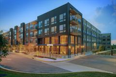 Rivermarket West Apartments