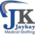 Jaykay Medical Staffing