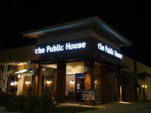 The Public House, Baymeadows