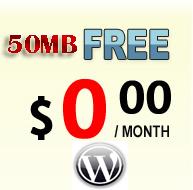 plan_free