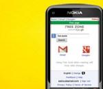 dialog-freezone-google