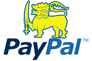 paypal for sl
