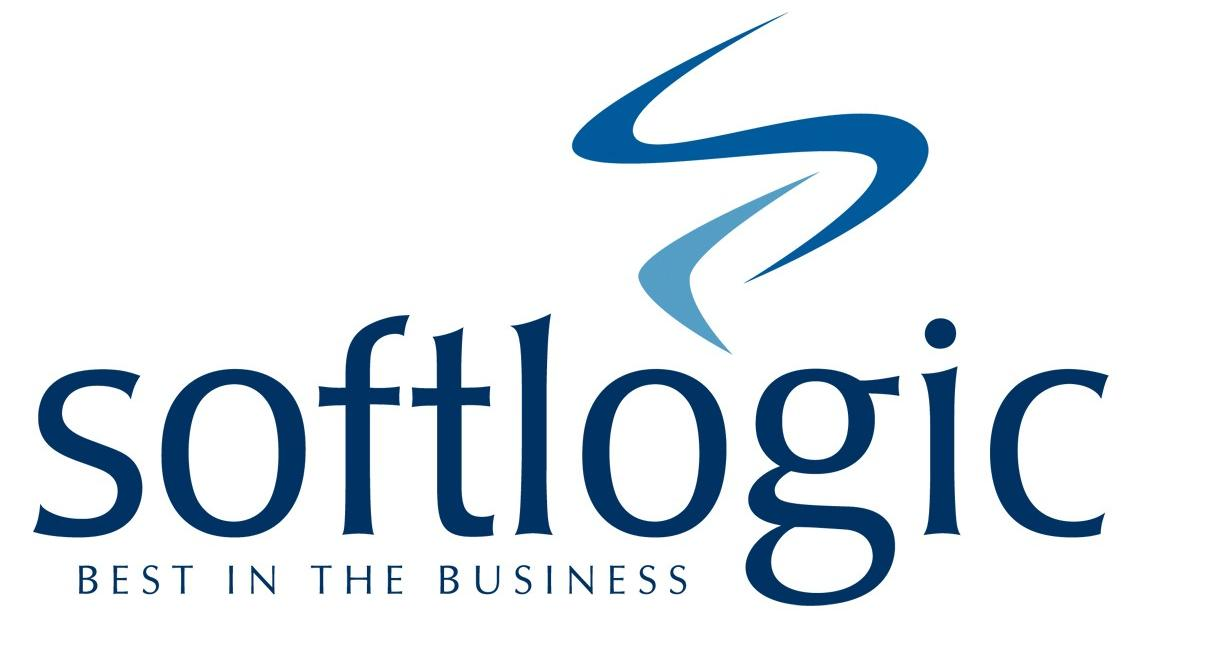 softlogic-partners-blackberry-logo-large