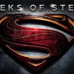 Geeks of Steel – Social Media Day