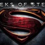 geeks-of-steel