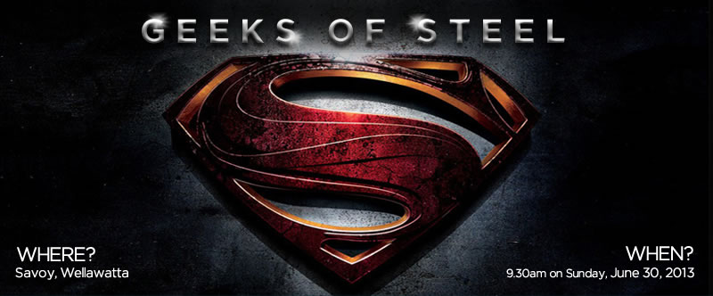 geeks-of-steel