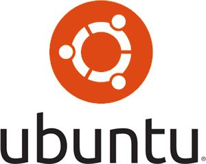 ubuntu-logo-text-image