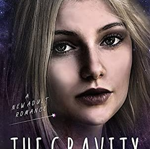 The Gravity of Shooting Stars by Ash Knight