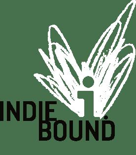 IB-logo-header