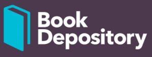 book-depository-logo