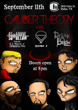CaliberTheory_Designs-05