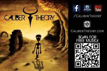CaliberTheory_Designs-12