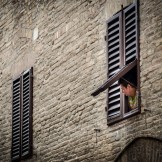 20130709_Italy_135