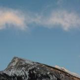 20140428_Banff_115