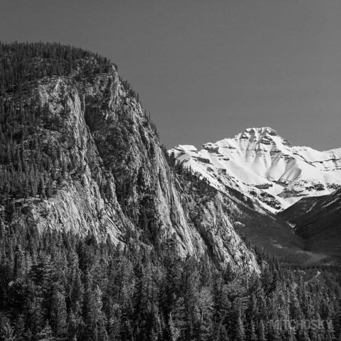 20140429_Banff_199-Edit