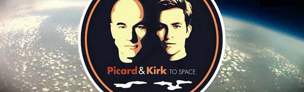 PKSpace