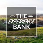 The Experience Bank
