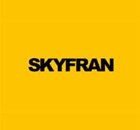 skyfran