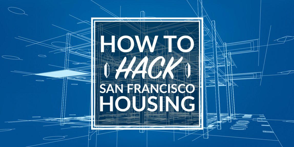 hack san francisco housing