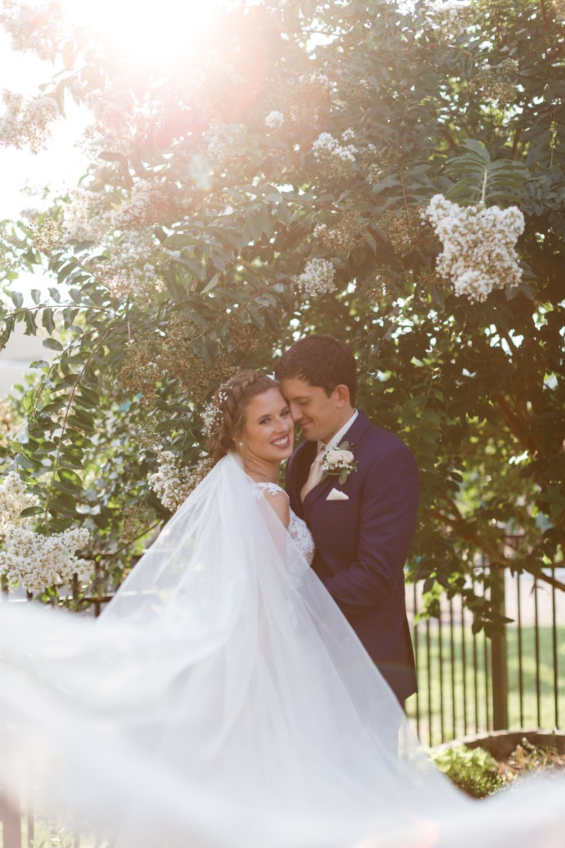 Jayna Watkins Photography / Southern wedding / Southeastern wedding / Southern bride and groom / TN Wedding Photographer / Tennessee wedding photographer / Knoxville wedding photographer / TN wedding / East Tennessee