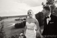 Foxhallwedding_JayneBPhotography-2088